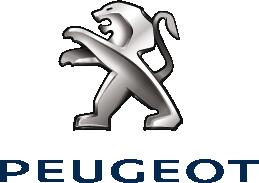 peugeot_logo_2013